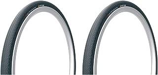 studded enduro tires