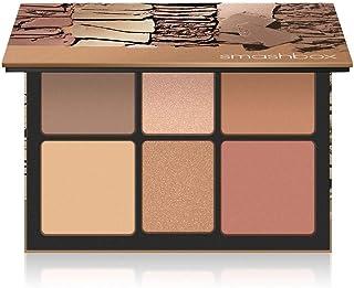 Smashbox The Cali Contour Palette