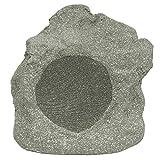 Niles RS6Si Speckled Granite Pro Weatherproof Rock Loudspeaker