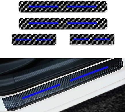 Konesky 12 V 3 in 1 Indicatore LED Digitale Meter Voltmetro Orologio Termometro IP67 Impermeabile Display Gauge Panel Meter per Auto Moto