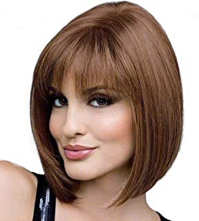 Best max caulfield cosplay wig Reviews