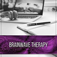 Brainwave Therapy - Concentration, Neurofeedback, Alpha Waves, Hypnosis, Theta Waves, Study Music
