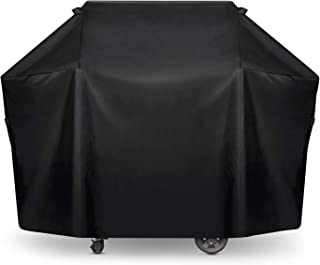 Best oxgord grill cover Reviews