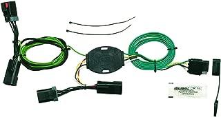 Hopkins 42135 Plug-In Simple Vehicle Wiring Kit