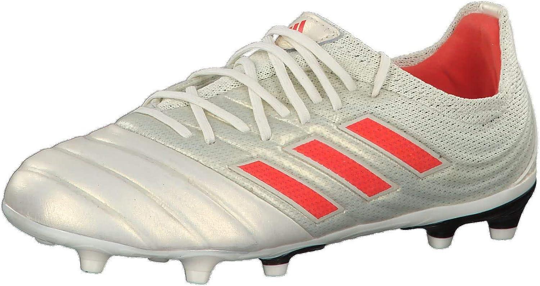 Adidas Unisex-Erwachsene Copa 19.1 Fg J Fußballschuhe B07KJQMBMY  Abgabepreis