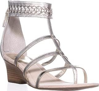 Best lauren by ralph lauren wedge sandals Reviews