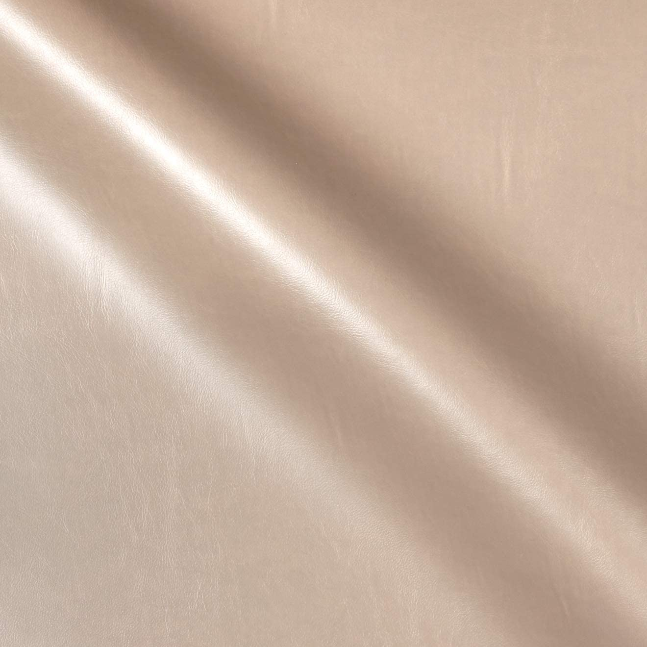 Marine Vinyl Beige Fabric the Yard Max 56% Quality inspection OFF by