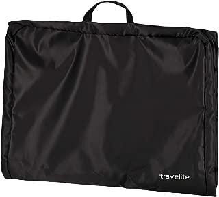 Negro Negro Travelite Portatraje - 1718-01