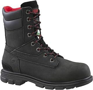 dd9cb4e8b43 Amazon.ca: Wolverine: Shoes & Handbags
