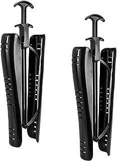 Embauchoir Bottes, 1 Paire Embauchoirs à Chaussures Utilisé Pour Bottes Hautes ( 30cm )