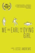 Best me and earl and the dying girl book Reviews