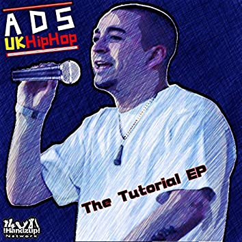 The Tutorial EP