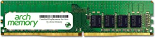 Arch Memory Replacement for Acer 8 GB 288-Pin DDR4 UDIMM RAM for Aspire GX-281-UR12