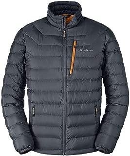 marmot zeus down jacket