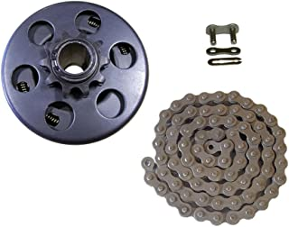 Best go kart clutch replacement Reviews