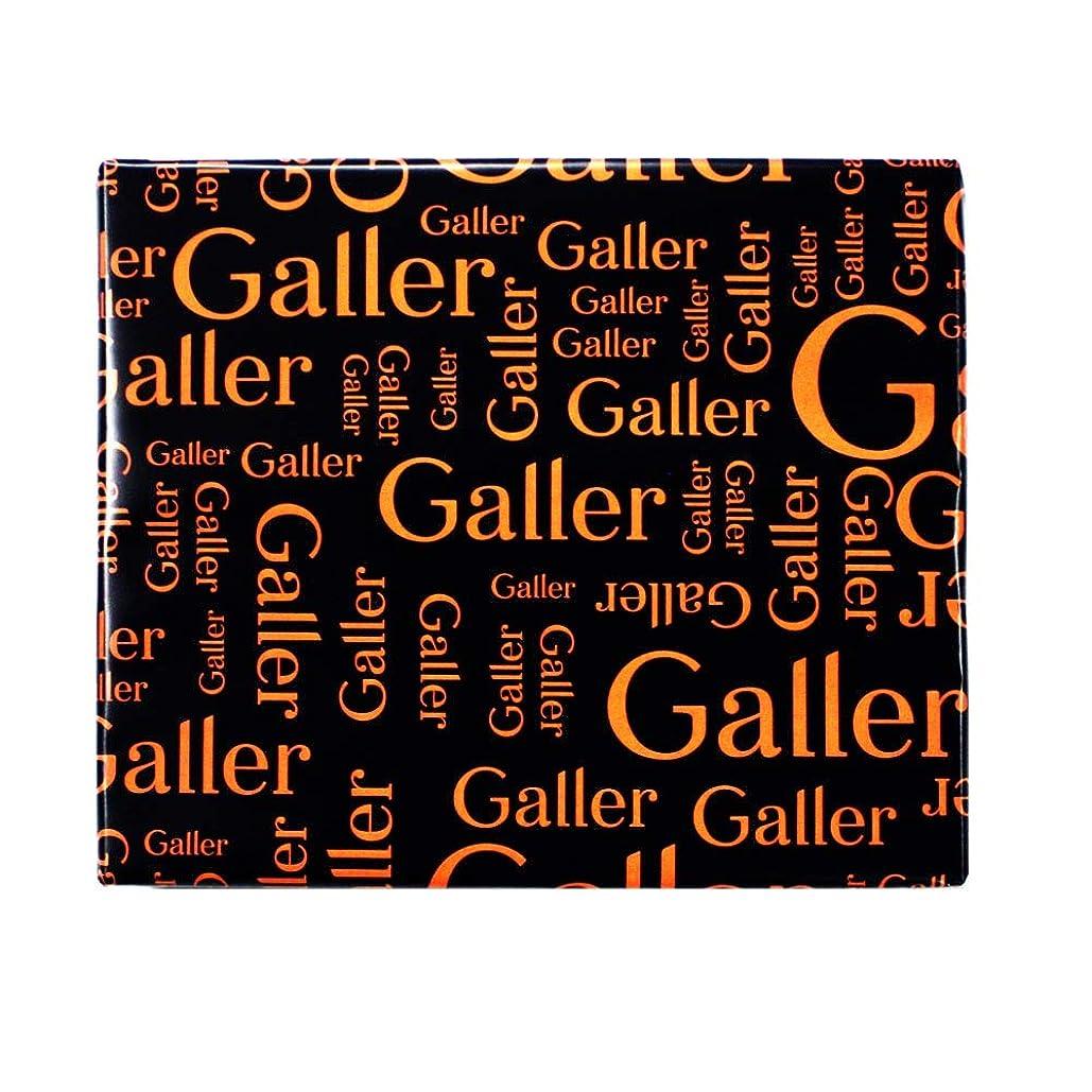 収束する受ける乗って【 Galler (ガレー) ベルギー王室御用達 チョコレート 】 ミニバー 12本入り (1箱) (ギフトパッケージ)