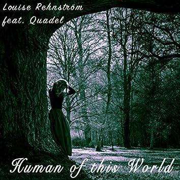 Human of this World (Remix)