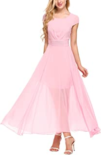 Best wedding dresses very cheap Reviews