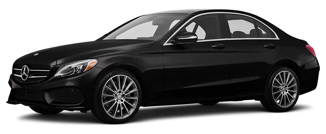 Amazon Com 2015 Mercedes Benz C300 Reviews Images And Specs Vehicles