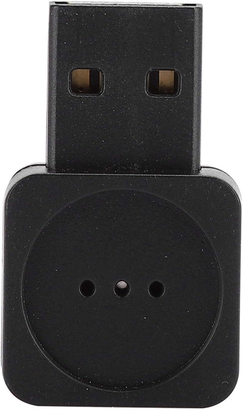 USB Computer Microphone Mini Compact Car Sound Popular Wireless 100% quality warranty External