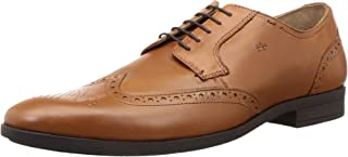 Arrow Men's Everly Leather Formal Shoes