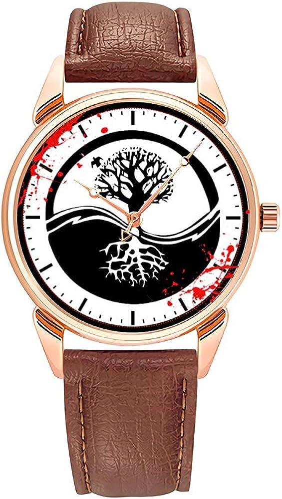 Mens price Watches Fashion Luxury Quartz Nashville-Davidson Mall Lum Business Watch Waterproof