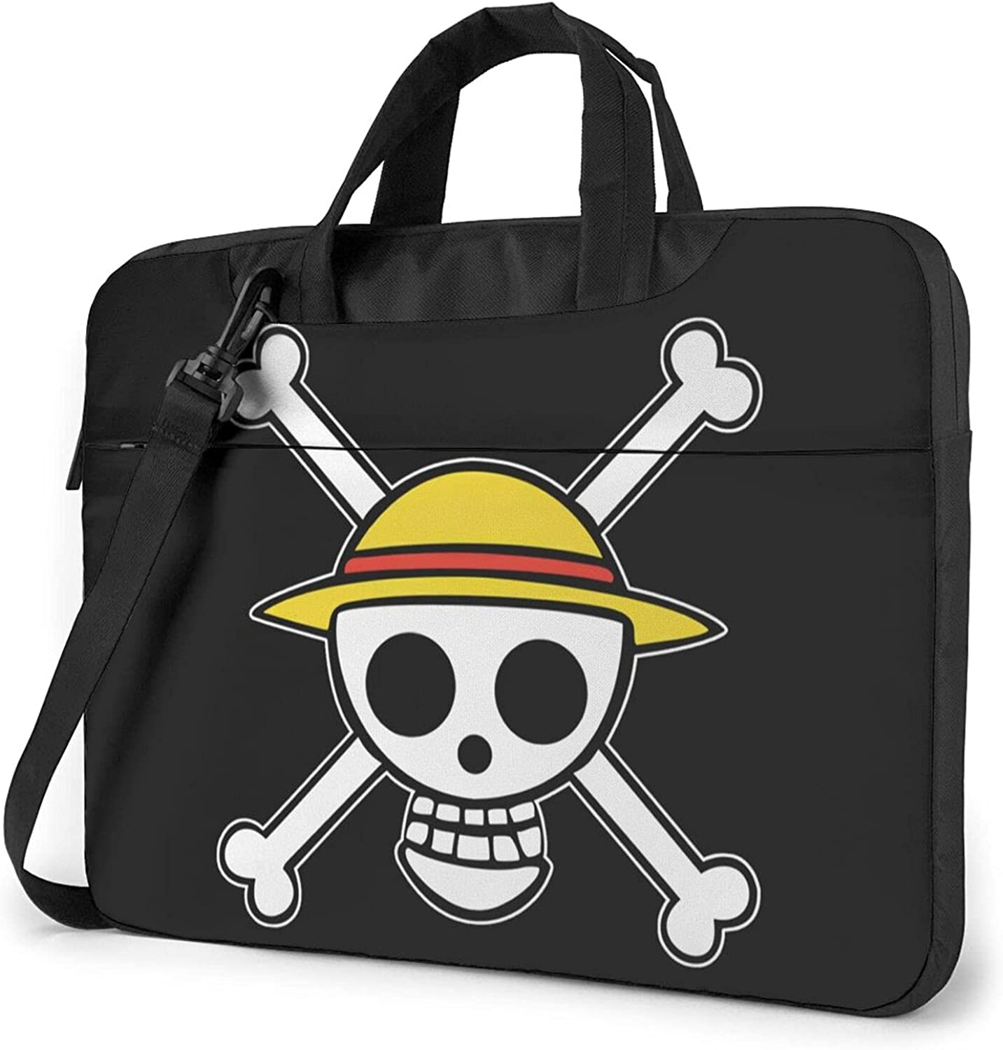 One Piece Laptop Sleeve Bag Ultra Work Briefcase Finally popular Ranking TOP19 brand Portable Should