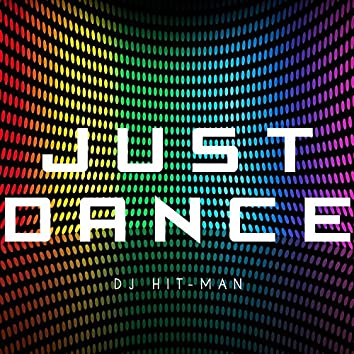 Just Dance  (Remix )