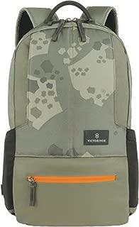 Victorinox Altmont 3.0 Laptop Pack (Green Camo)