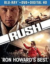 Best rush movie full movie Reviews