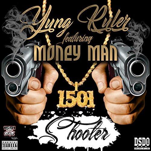 Yung Ruler feat. Money Man feat. Money Man