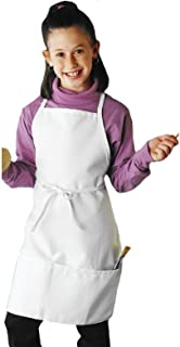 Uncommon Threads Youth Size Apron