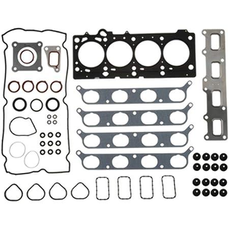 MAHLE HS54420G Engine Cylinder Head Gasket Set