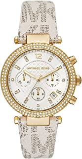 Michael Kors Watch MK6916