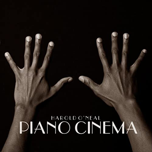 Piano Cinema