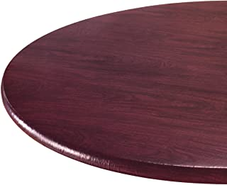 Best wood table cover Reviews