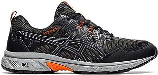 Men's Gel-Venture 8 Running Shoe