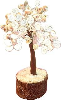 gomati chakra tree