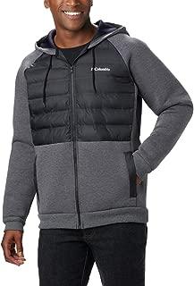 Best columbia northern comfort hoodie Reviews