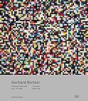 Gerhard Richter: Catalogue Raisonne: Nos. 198-388, 1968-1976