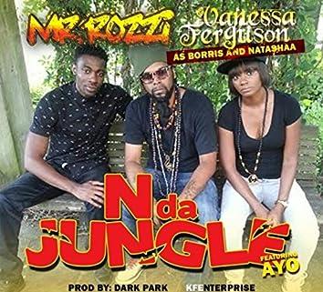 N da Jungle