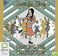 Dancing the Charleston