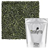 Tealyra - Premium Gyokuro Kokyu - Japanese Green...