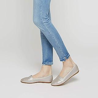 Polaris Kadın 91.157201Mz Moda Ayakkabı