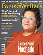 poets and writers magazine