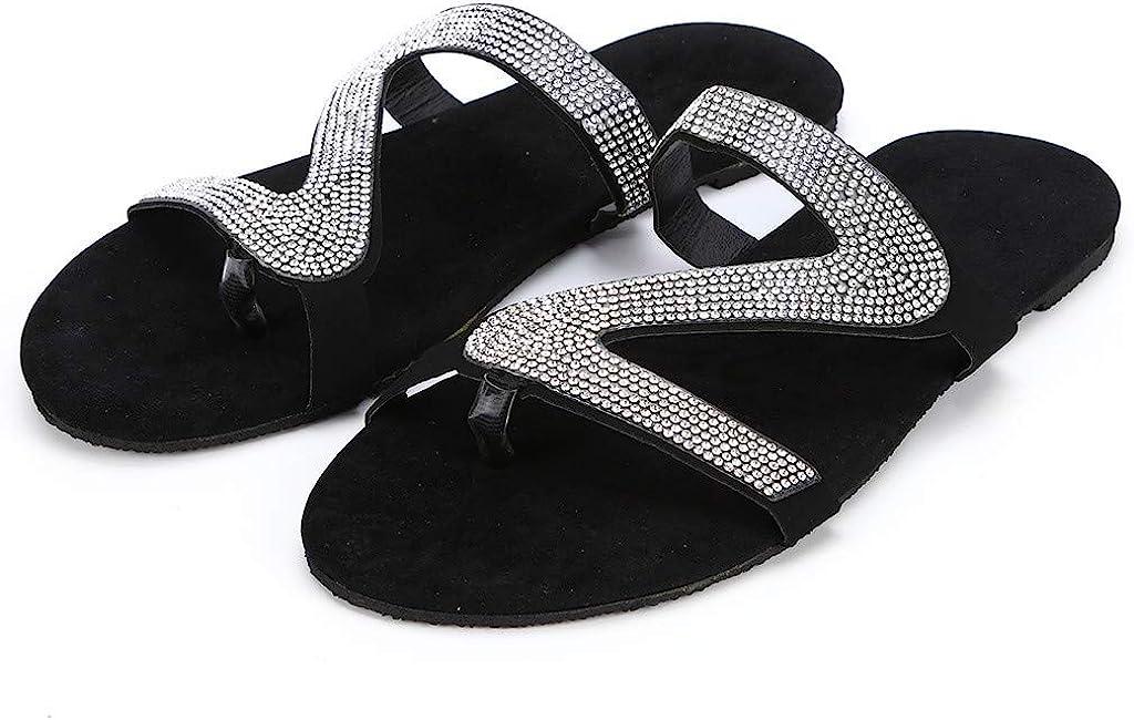 Hotkey Womens Open Toe Buckle Ankle Strap Platform Wedge Shoes Casual Espadrilles Trim Flatform Wedge Sandals