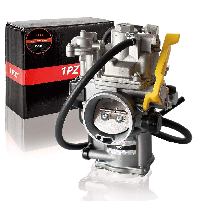 1PZ H3E-C01 Carburetor Carb for HONDA TRX300EX TRX 300 EX FOURTRAX 1993-2008