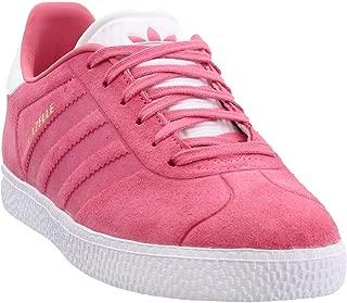 adidas Girls Gazelle Casual Sneakers,