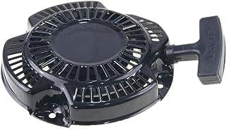SP14021206 Kit de arranque de retroceso La bomba de agua del generador se adapta a los motores Robin EY20