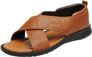342727018749 BATA Men's Fashion Sandals Online: Buy BATA Men's Fashion Sandals at ...